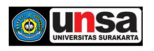 Fakultas Teknologi Industri